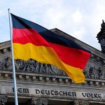 becas estudios alemania