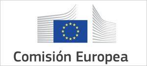 mision europea